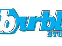 Updated Company Logo