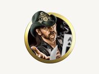 Lemmy 03xs