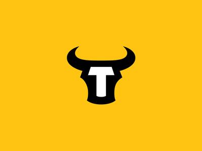 T+Bull
