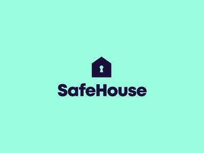 Safehouse Idea