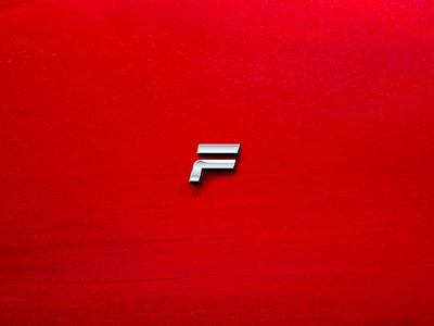 FFFast