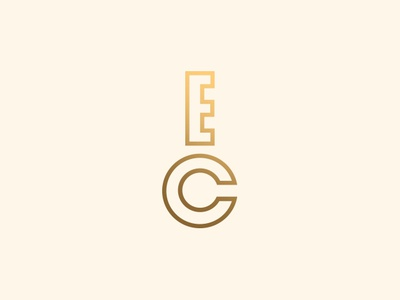 EC Key
