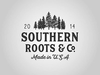 Southern Roots Co