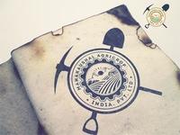 Mahakaushal Agricrop India Pvt Ltd Dribbble