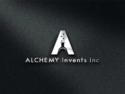 Alchemy Invents