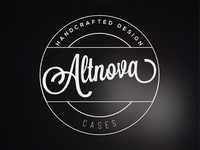 Altonova Cases