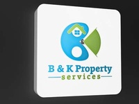 B K Property Services
