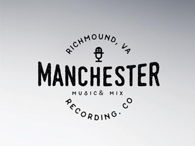 Menchester Recording Company