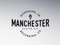 Menchester Recording Company