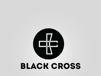Black Cross 2