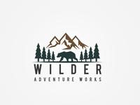 Wilder Adventure Works