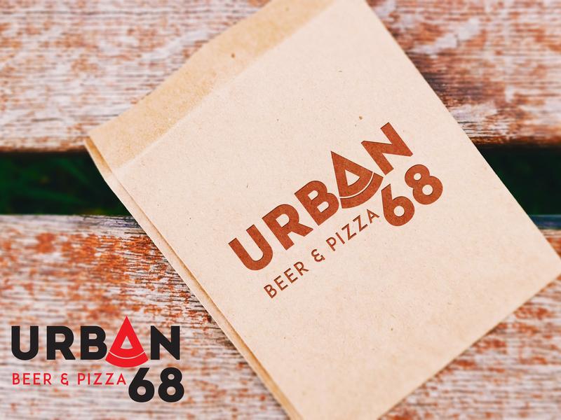Urban Pizza
