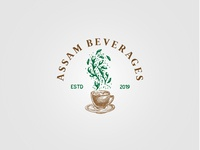 Assam Beverages