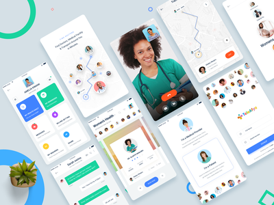 Doctor Finding App app health care pharmacy medicines medical record nearby doctors medical specialist app healthcare app healthcare find doctor doctor app healthcare health app