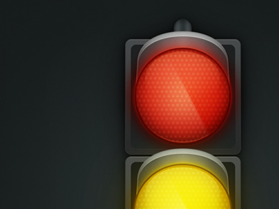 Traffic Lights traffic lights red yellow green traffic