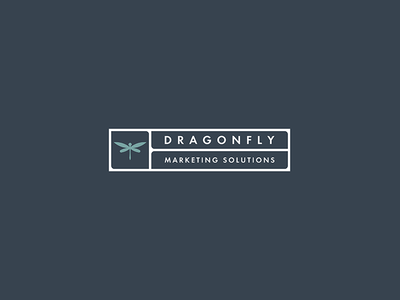 DRAGONFLY Marketing Solutions