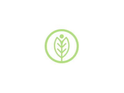 Isotipo isotype logotype logo brand
