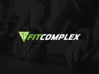 FITCOMPLEX