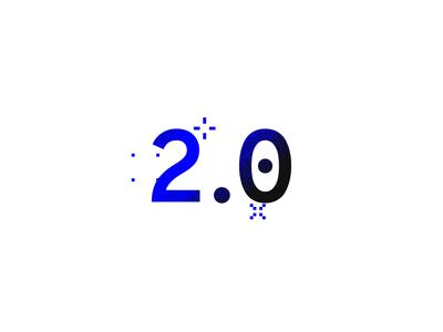UXPin 2.0