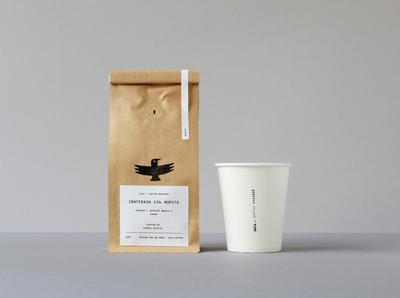 Jays : Coffee Brewers