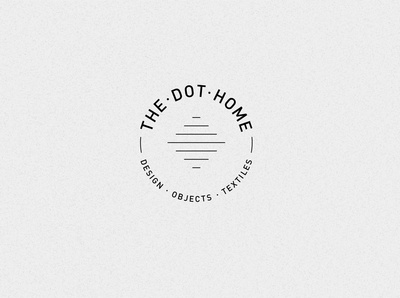 The Dot Home