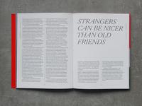La Boussole magazine, vol. 14