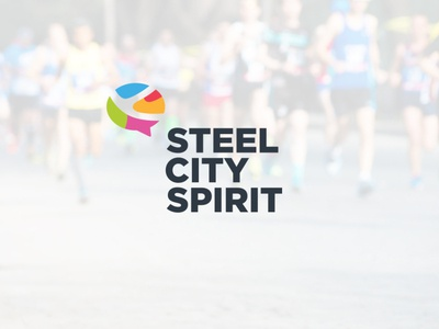 Steel City Spirit