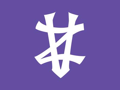 VanityZo Logo