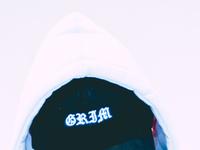 Dsc08986 2 hats