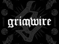 Grimwire