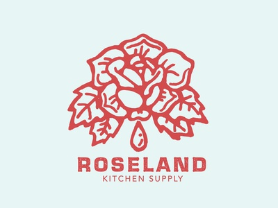 Roseland Kitchen Supply