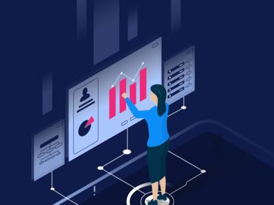 Automation - Data