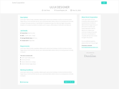 Dominion designs, themes, templates and downloadable graphic