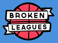 Broken Leagues