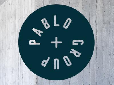 Pablo Group Identity