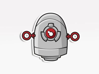 Evil Eye Bot