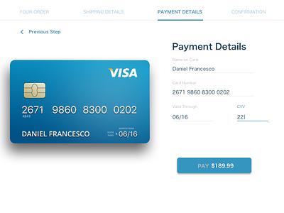 Payment Concept ux website web app crm invoice design ui payment