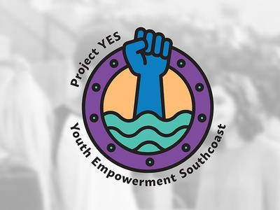 Project YES Identity