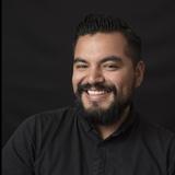 Oscar Aguilar Jimenez