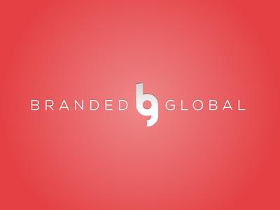 Branded Global concept