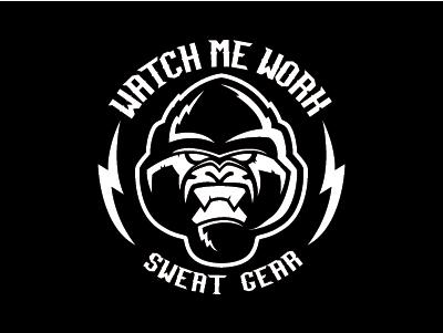 Wmw gorilla alts 02