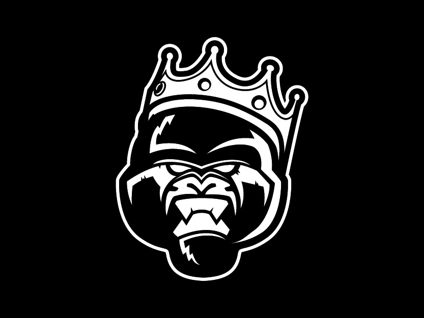 Wmw gorilla alt 03