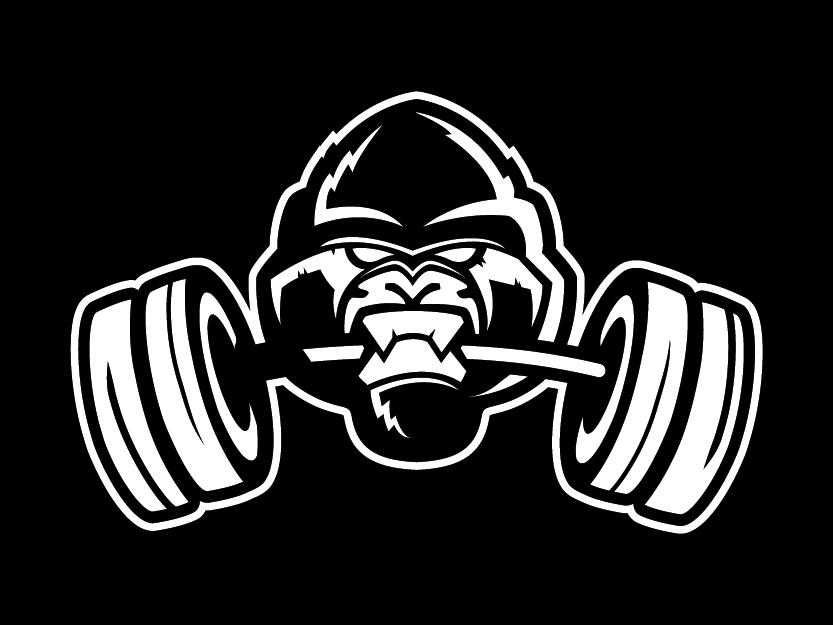 Wmw gorilla alt 02