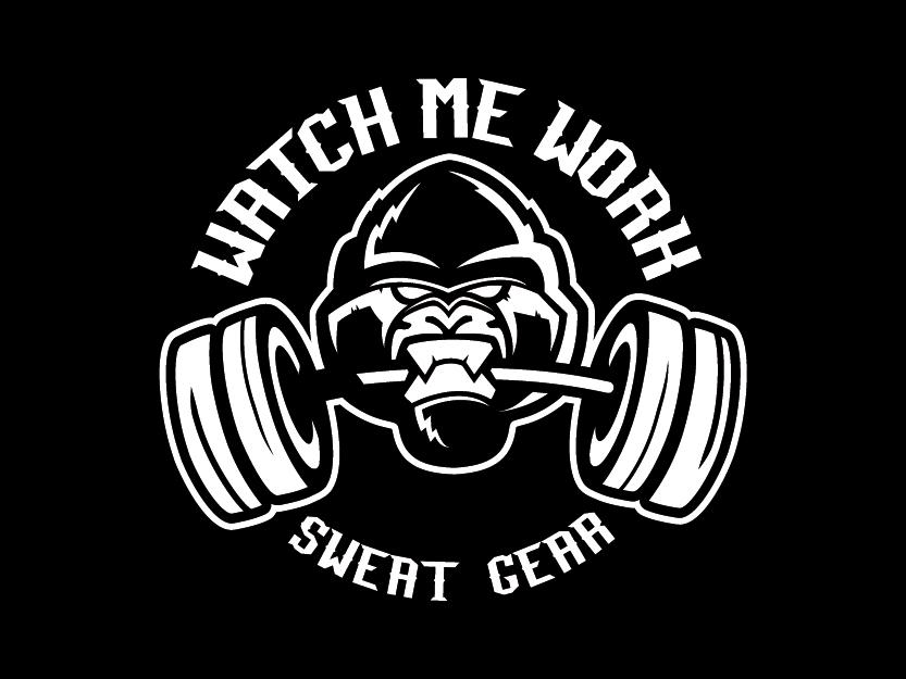 Wmw gorilla alt 04