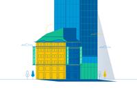 Public Buildings 01