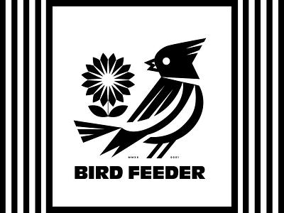 bird feeder cardinal birdseed shapes feeder flower bird