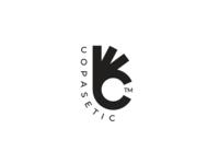 Copasetic Logo
