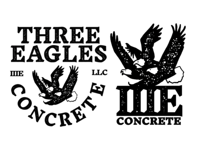 Three Eagles Concrete LLC