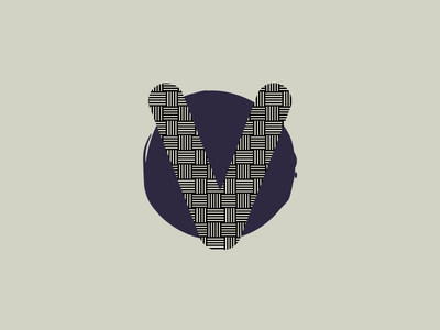 36 Days of Type Pattern V