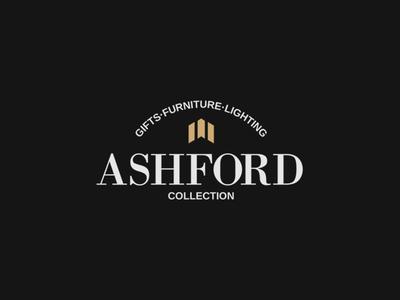 Ashford Collection